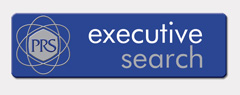 Image of PRS Executive Search